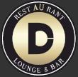 Au D Restaurant Lounge & Bar, St-Imier